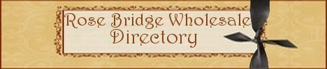 the Rose Bridge Wholesale Directory